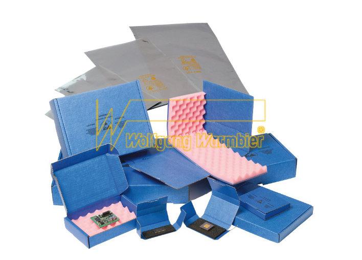 warmbier-pakkausmateriaalit
