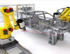 nikonmetrology-automotive-shopfloor-inspection-bypass
