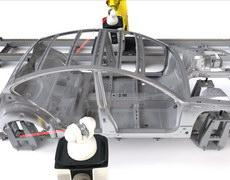 nikonmetrology-automotive-shopfloor-inspection-inline