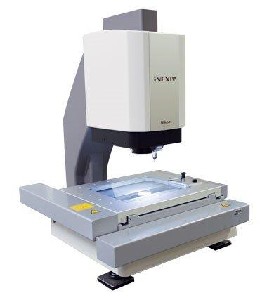 nikon-metrology-vision-systems-iNEXIV-VMA-2520