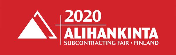 alihankinta_2020